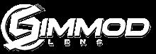 SIM Mod Lens