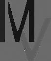 Matrix Video Communications Corp.