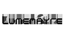 Lumenayre Distribution Ltd.